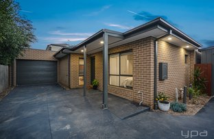 Picture of 2/61 High Street, Werribee VIC 3030