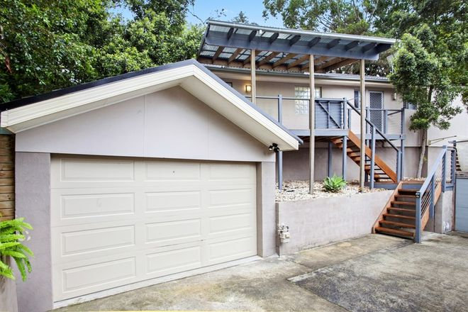 Picture of 648a Coleridge Road, BATEAU BAY NSW 2261