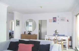 Picture of 4/27-29 George Street, Mortdale NSW 2223