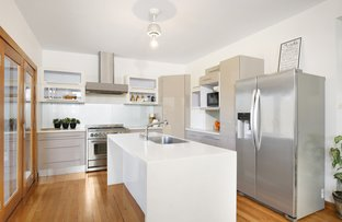 Picture of 203 Church Street, Wollongong NSW 2500