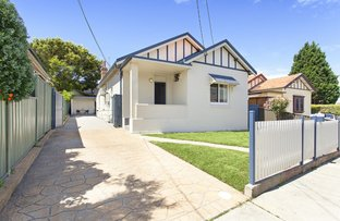 Picture of 22 George Street, Burwood Heights NSW 2136
