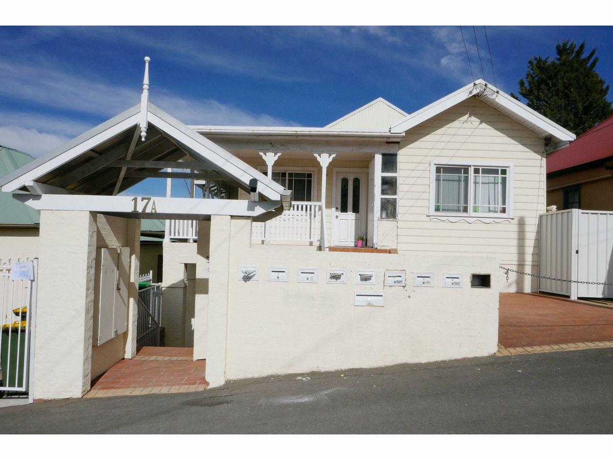 3/17A Lovel Street, Katoomba NSW 2780, Image 0