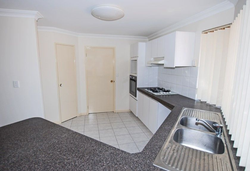 14a French Road, Melville WA 6156, Image 2