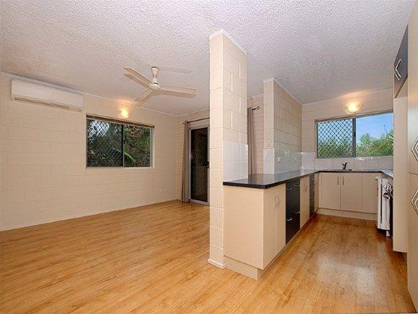 4/70 Eyre Street, North Ward QLD 4810, Image 2