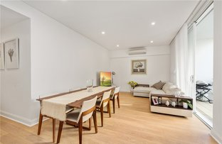 Picture of 102/58 Peninsula Drive, Breakfast Point NSW 2137