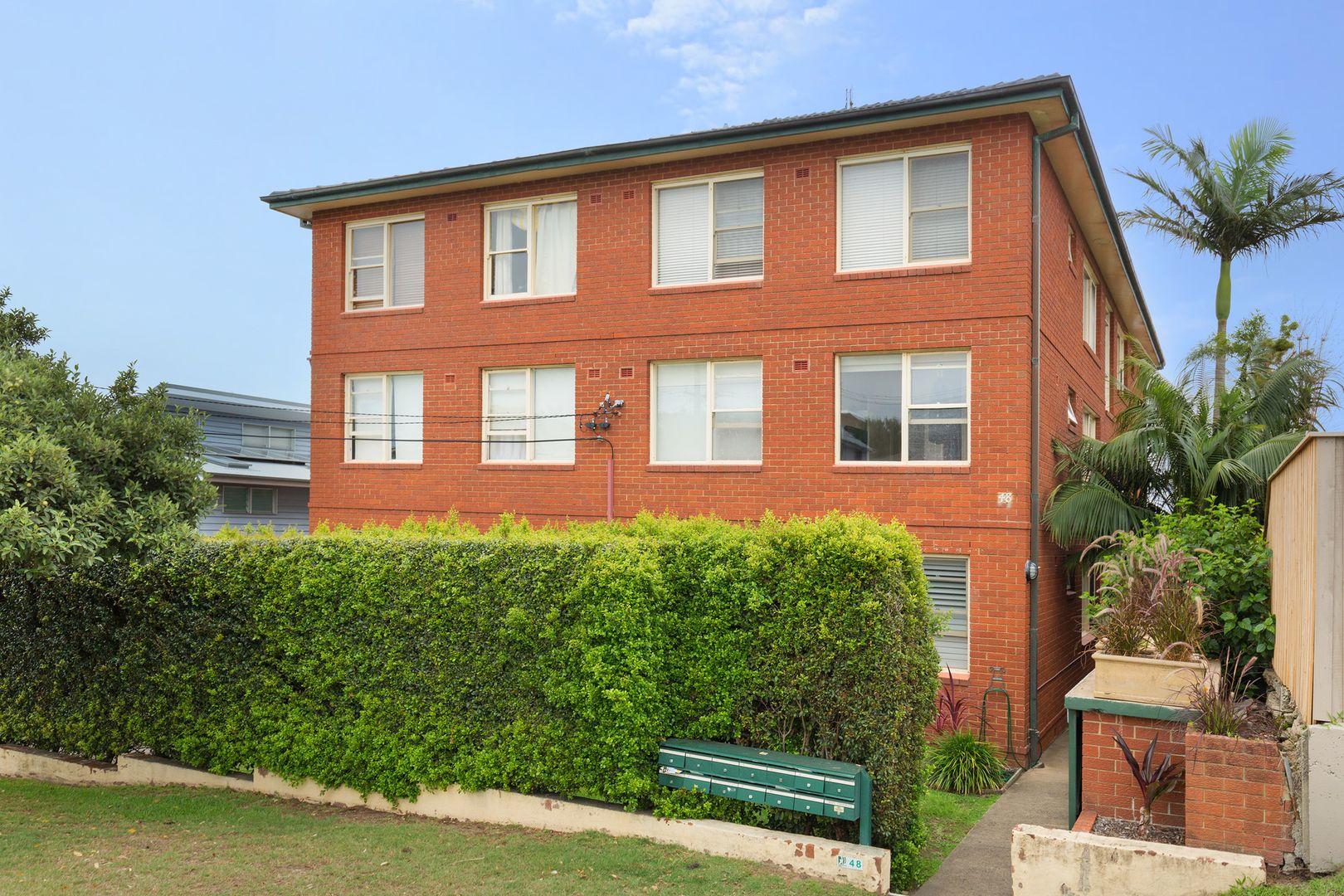4/48 Carlton Street, Freshwater NSW 2096, Image 0