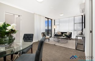 Picture of 1701/420 Macquarie Street, Liverpool NSW 2170