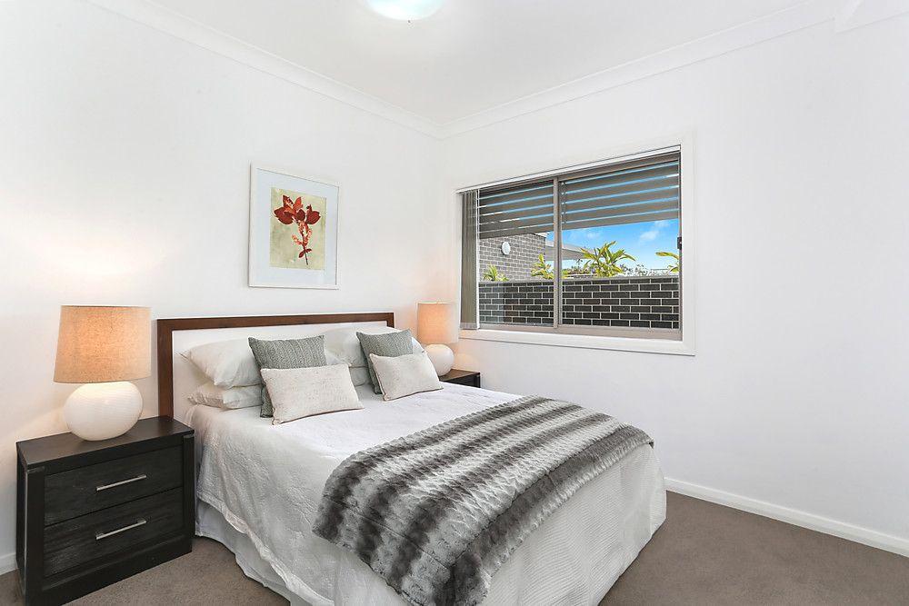 3/186-188 Station Street, Wentworthville NSW 2145, Image 2