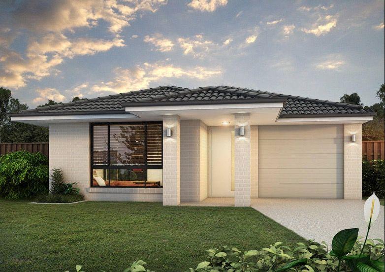 Talleyand Cirt, Wyndham Ridge , Greta NSW 2334, Image 0