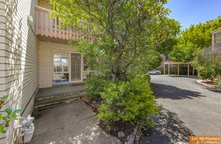 Picture of 3/16 Broughton Place, Queanbeyan NSW 2620