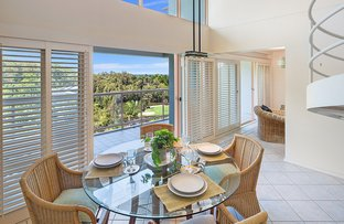Picture of 2701/2 Resort Drive, Coffs Harbour NSW 2450