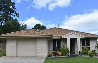Picture of 98 Peppertree Grove, Talarm NSW 2447