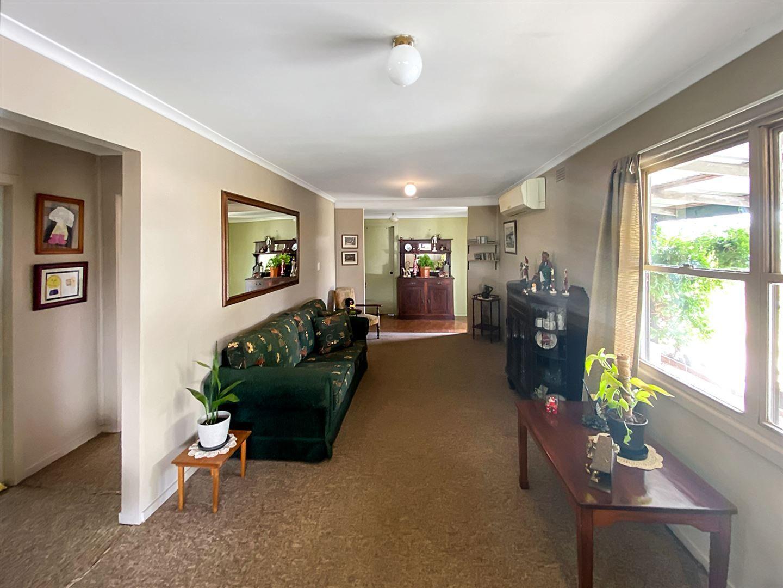 16 Tarraville Road, Port Albert VIC 3971, Image 2
