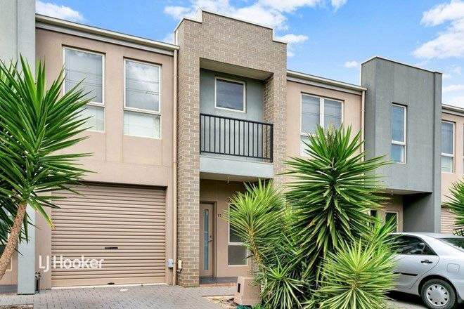 Picture of 11/111 Kings Road, SALISBURY DOWNS SA 5108