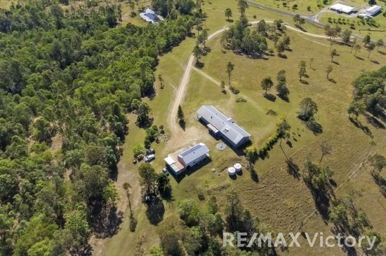 25-61 Jenkinsons  Road, Stony Creek QLD 4514, Image 2
