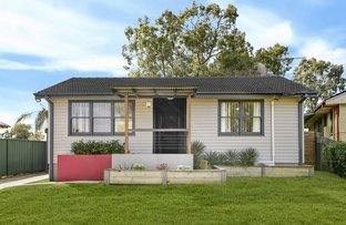 Picture of 19 Landy Road, Lalor Park NSW 2147