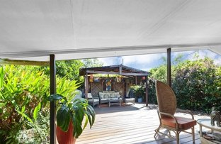 Picture of 11 Rudder Street, Clifton Beach QLD 4879