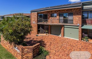 Picture of Unit 3/139 Prince Edward Pde, Scarborough QLD 4020