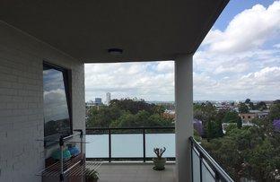 2 bedroom/76 - 84 Railway Terrace, Merrylands NSW 2160