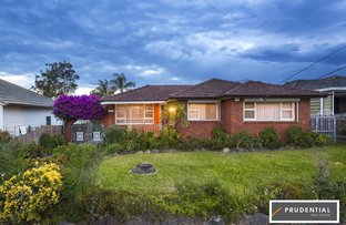 Picture of 110 Hill Rd, Lurnea NSW 2170