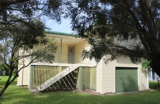 Picture of 67 Pleasant Street, Maryborough QLD 4650