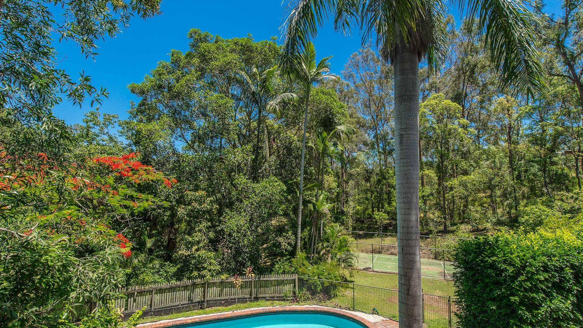 41 Vyner Street, Pinjarra Hills QLD 4069, Image 1