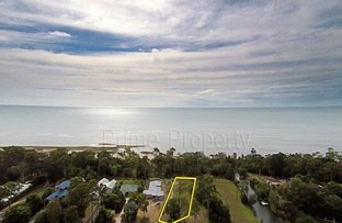 Picture of 11 Nautilus Court, Dundowran Beach QLD 4655