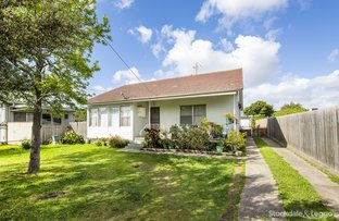Picture of 147 Kitchener St, Broadmeadows VIC 3047