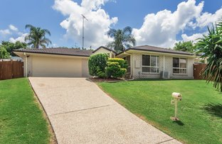 Picture of 18 Tulipwood Close, Brassall QLD 4305