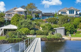 Picture of 8 Eulalia Avenue, Point Frederick NSW 2250