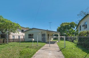 Picture of 30 Suhle Street, Edmonton QLD 4869