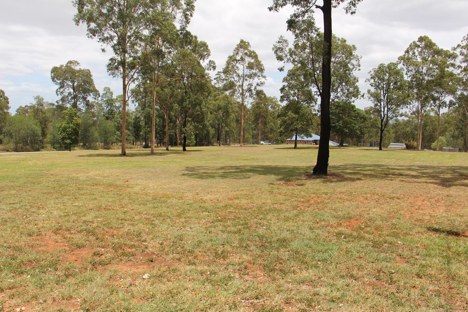 291-295 Caswell Road, Woodhill QLD 4285, Image 2