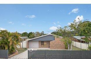 4 Adam Street, Browns Plains QLD 4118