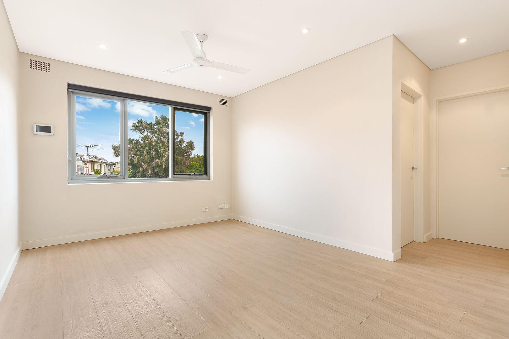 2/31-33 Maida Street, Lilyfield NSW 2040, Image 2