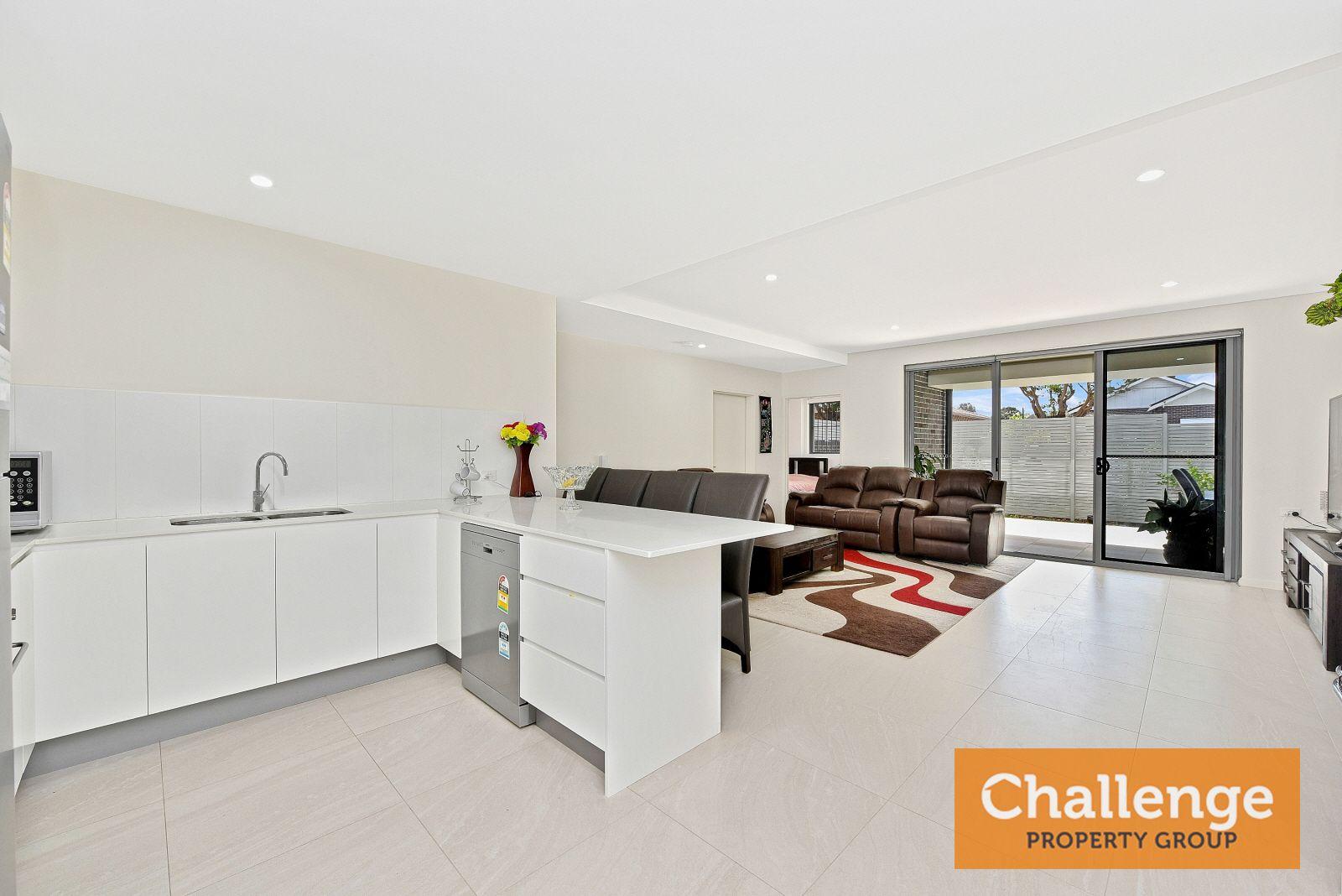 3/5-7 Wonga Street, Canterbury NSW 2193, Image 1