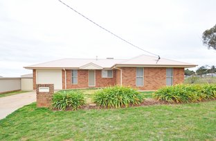 Picture of 19 Hart Street, Junee NSW 2663