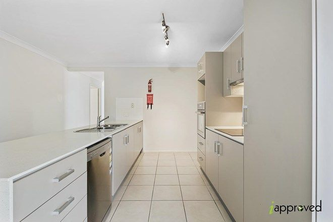 Picture of CAPALABA QLD 4157