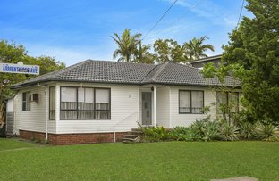 Picture of 15 Armentieres Avenue, Milperra NSW 2214
