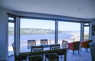 9 Ferryman Terrace, Arthur River TAS 7330