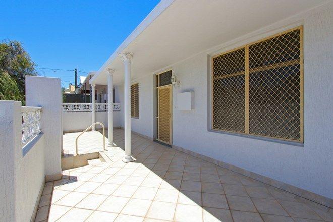 736 Rental Properties in Perth, WA, 6000 | Domain