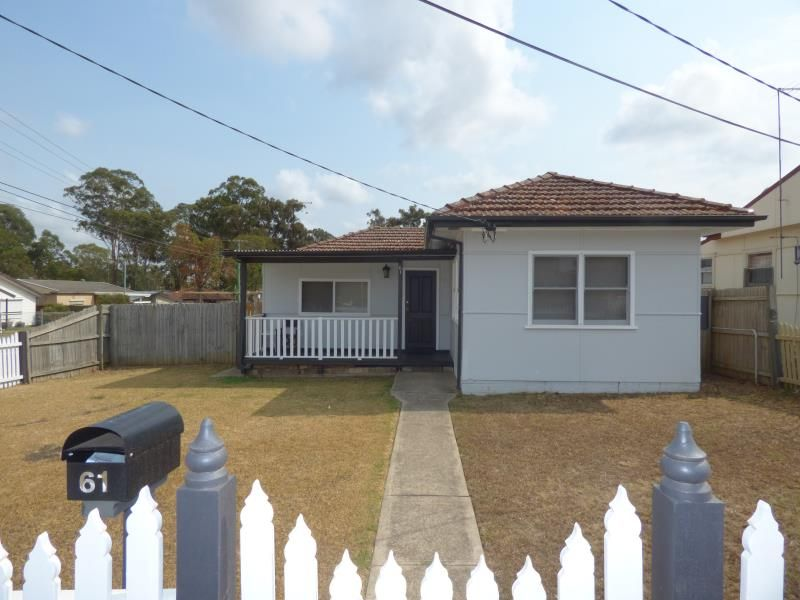 61 Monash Road, Blacktown NSW 2148, Image 0