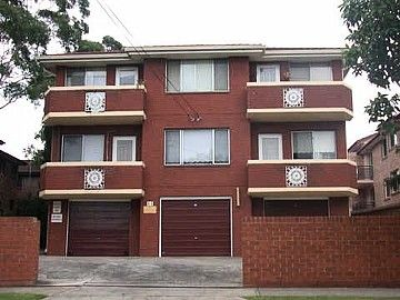 3/11 Hampstead Rd, Homebush West NSW 2140, Image 0