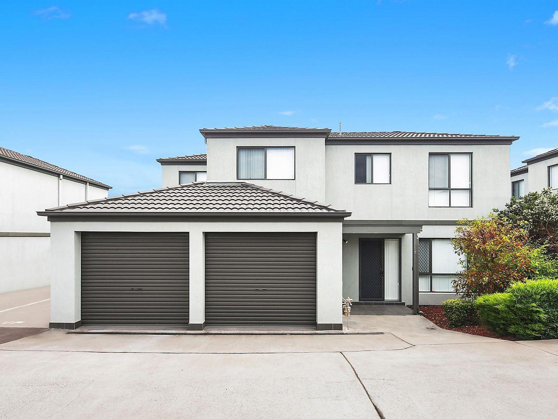 2/49 Donald Road, Queanbeyan NSW 2620, Image 0
