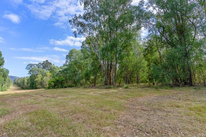 Picture of Lot 30 Swan Bay - New Italy Road, NEW ITALY NSW 2472