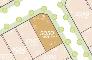 Picture of Lot 5050 Leppington House Drive , Leppington NSW 2179