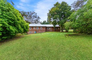 Picture of 265 Somersby Falls  Road, Somersby NSW 2250