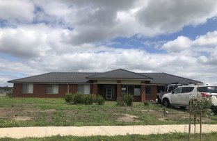 Picture of 16 Dunnart Boulevard, Whittlesea VIC 3757