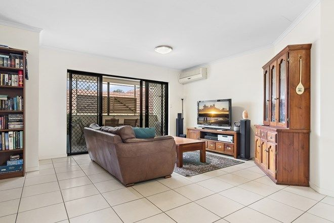 Picture of 3/24 Lennon Street, STAFFORD QLD 4053