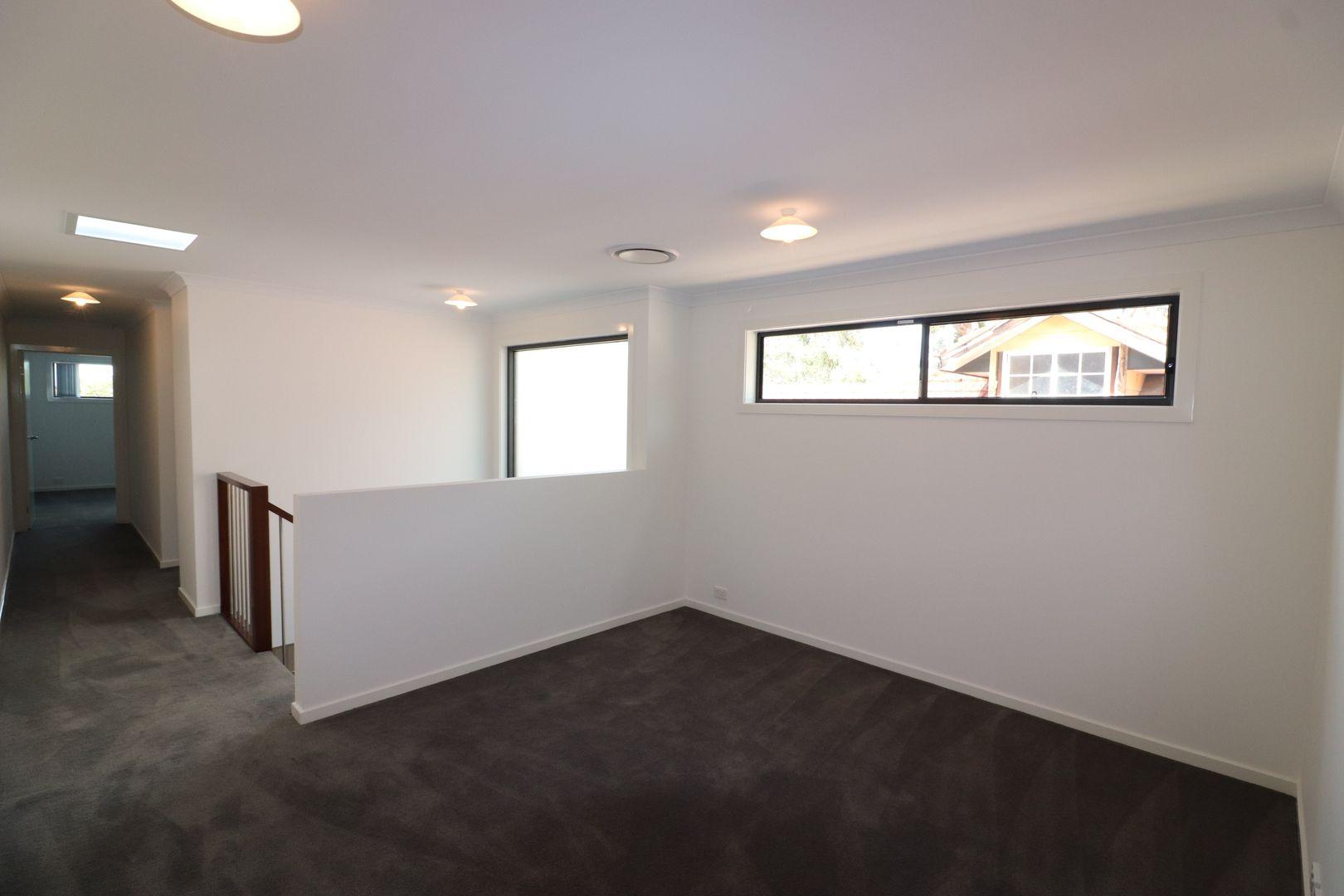 140B Gannons Road, Caringbah South NSW 2229, Image 1