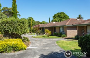 Picture of 27/72 Jetty Road, Rosebud VIC 3939